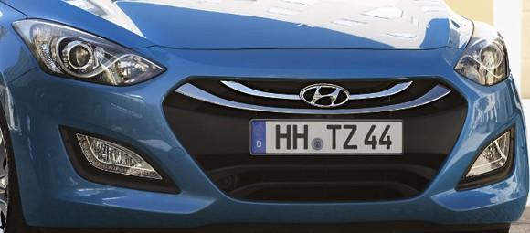 Así es el nuevo Hyundai i30 - Página 2 00i30-3