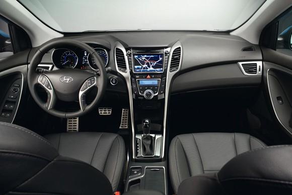 Así es el nuevo Hyundai i30 0m1eyu5tbptep
