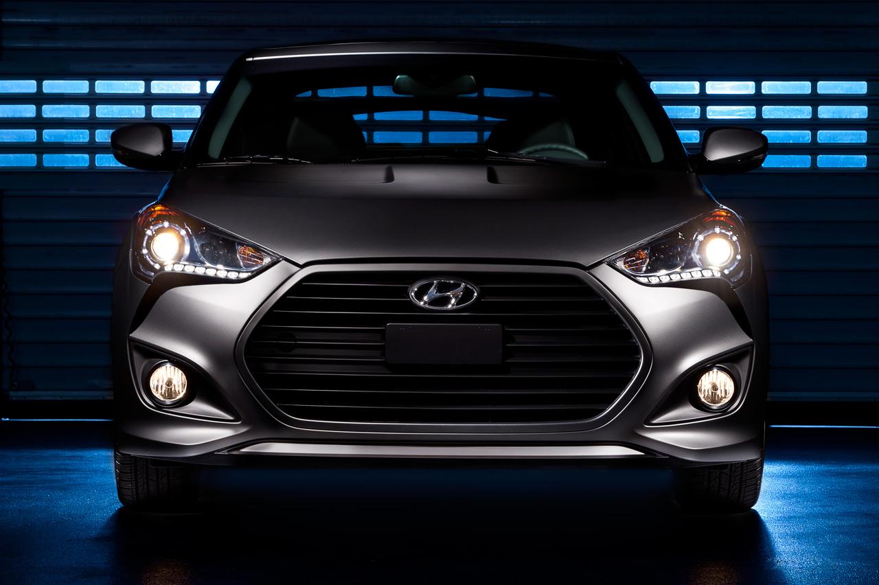 Hyundai anuncia dos nuevos motores de 150 (2.0 CRDi) y 204 CV (1.6 T-GDI) 01-2013-hyundai-veloster-turbo-1325993836-1326123802