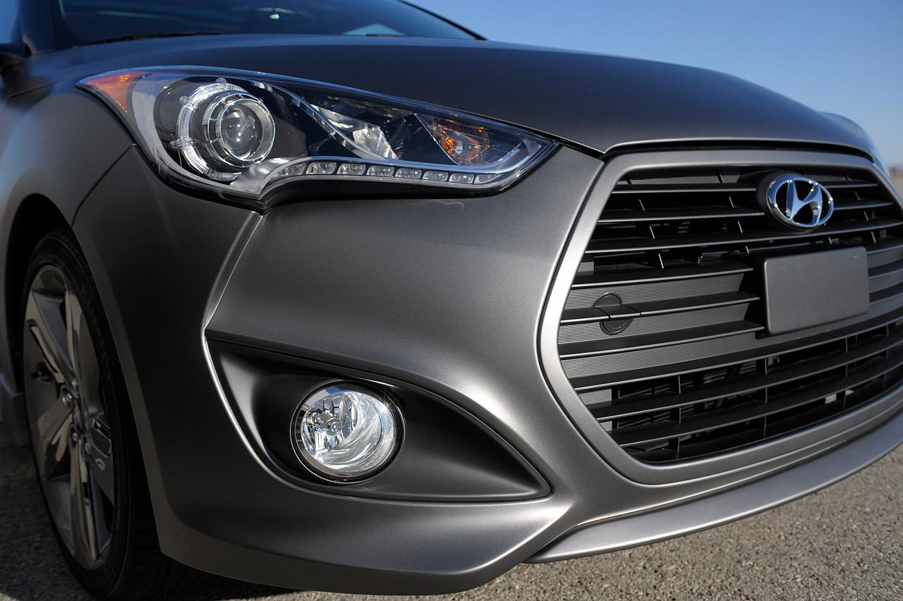 Hyundai anuncia dos nuevos motores de 150 (2.0 CRDi) y 204 CV (1.6 T-GDI) 02-2013-hyundai-veloster-turbo-1326123804