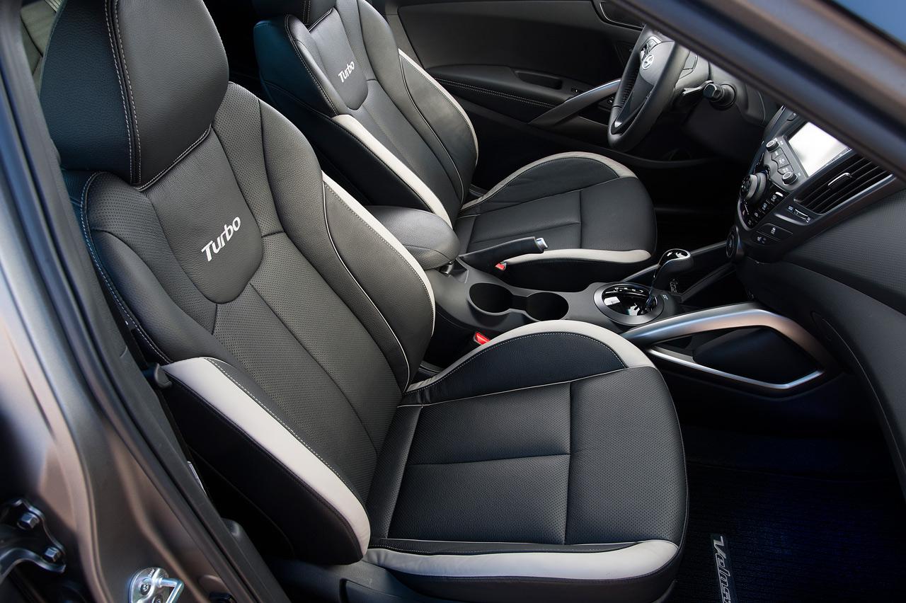 Hyundai anuncia dos nuevos motores de 150 (2.0 CRDi) y 204 CV (1.6 T-GDI) 13-2013-hyundai-veloster-turbo-1326123832
