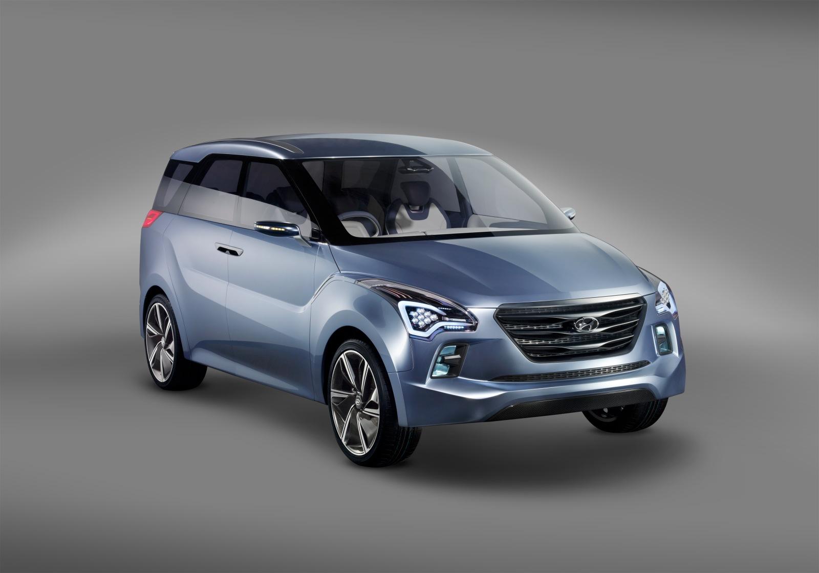 Hyundai Hexa Space Hyundai-hexa-space00