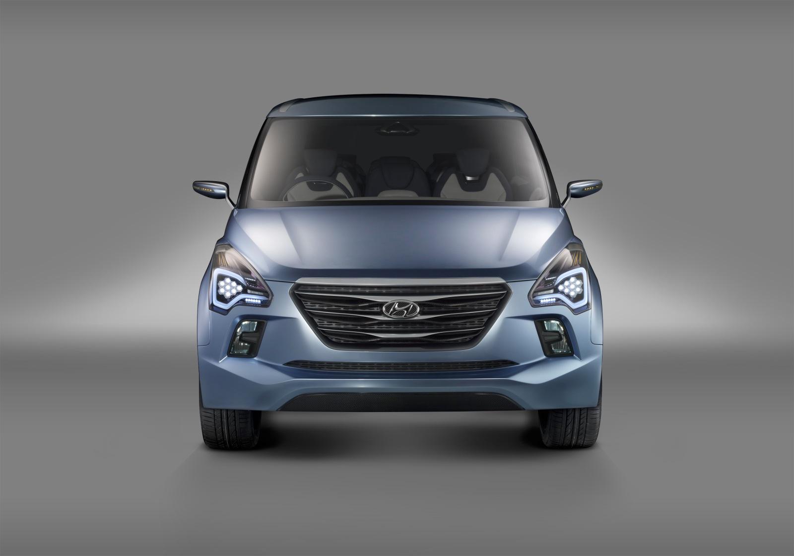 Hyundai Hexa Space Hyundai-hexa-space04