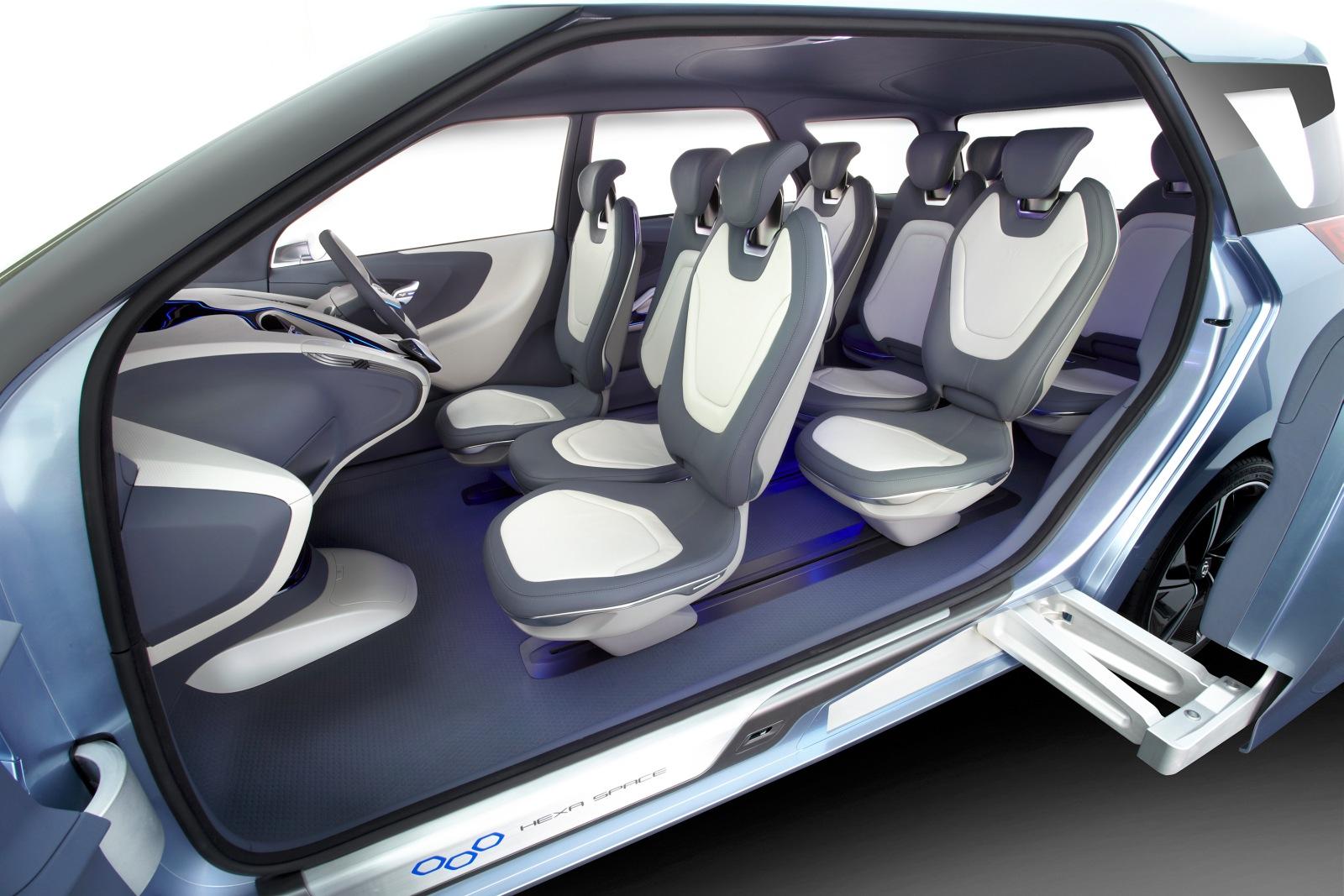 Hyundai Hexa Space Hyundai-hexa-space07