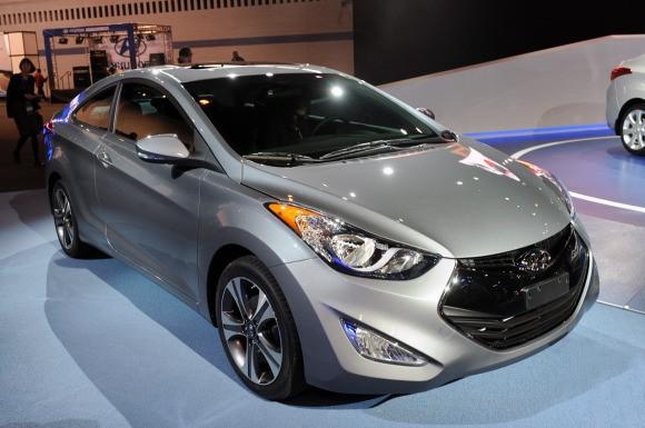 El Hyundai Elantra Coupe en Chicago 01-2013-hyundai-elantra-coupe-1328724435