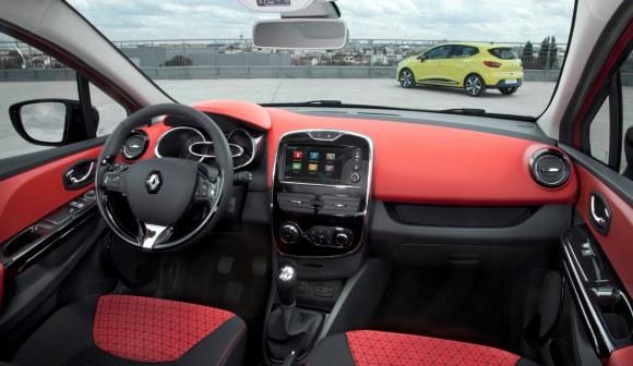 Renault Clio 2013 580renault-clio-201304