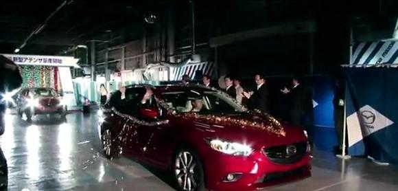 2012 - [Mazda] 6 III - Page 6 Dibujo6sw