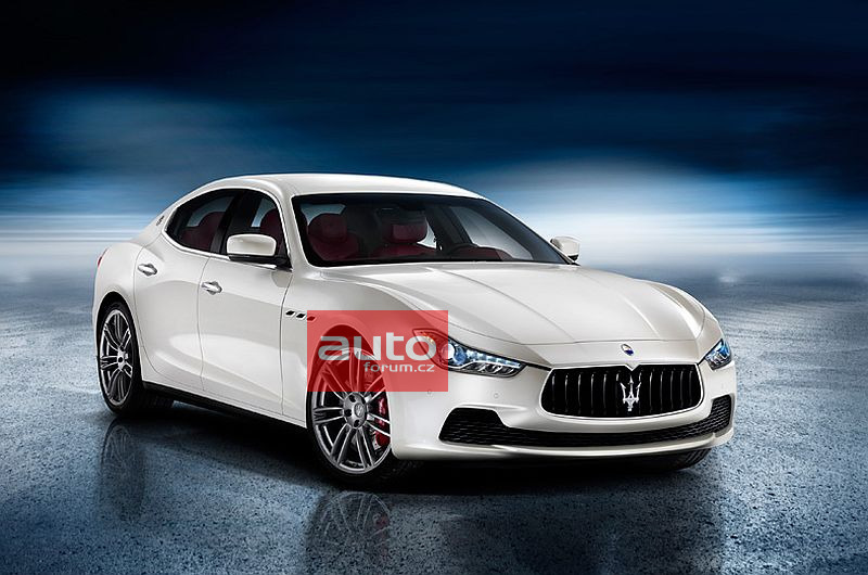 Nuova Maserati Ghibli - Pagina 3 Maseratighibli2013oficialniunik01800600-1365489267