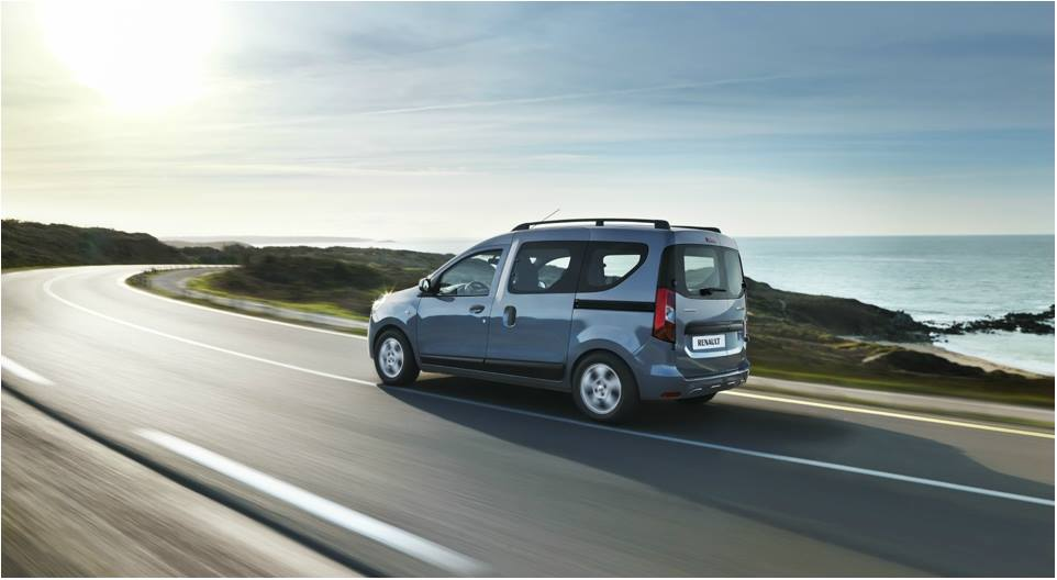 2012 - [Dacia] Dokker [F67] - Page 6 12663615839546149841312056919088o