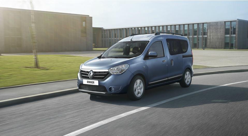 2012 - [Dacia] Dokker [F67] - Page 6 999765583954628317463328344392n