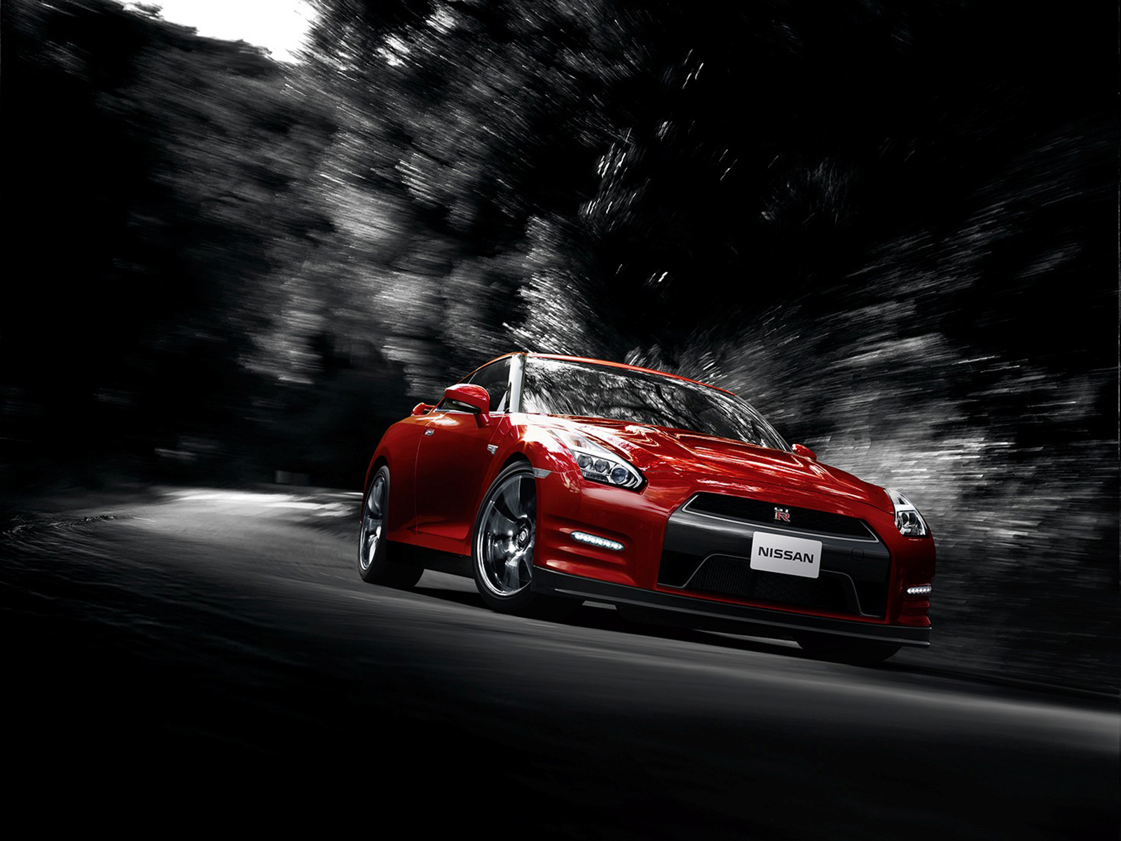 2007 - [Nissan] GT-R - Page 18 Gt-r20141600281