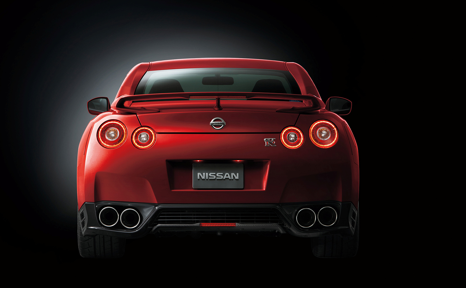 2007 - [Nissan] GT-R - Page 18 Gt-r20141600284