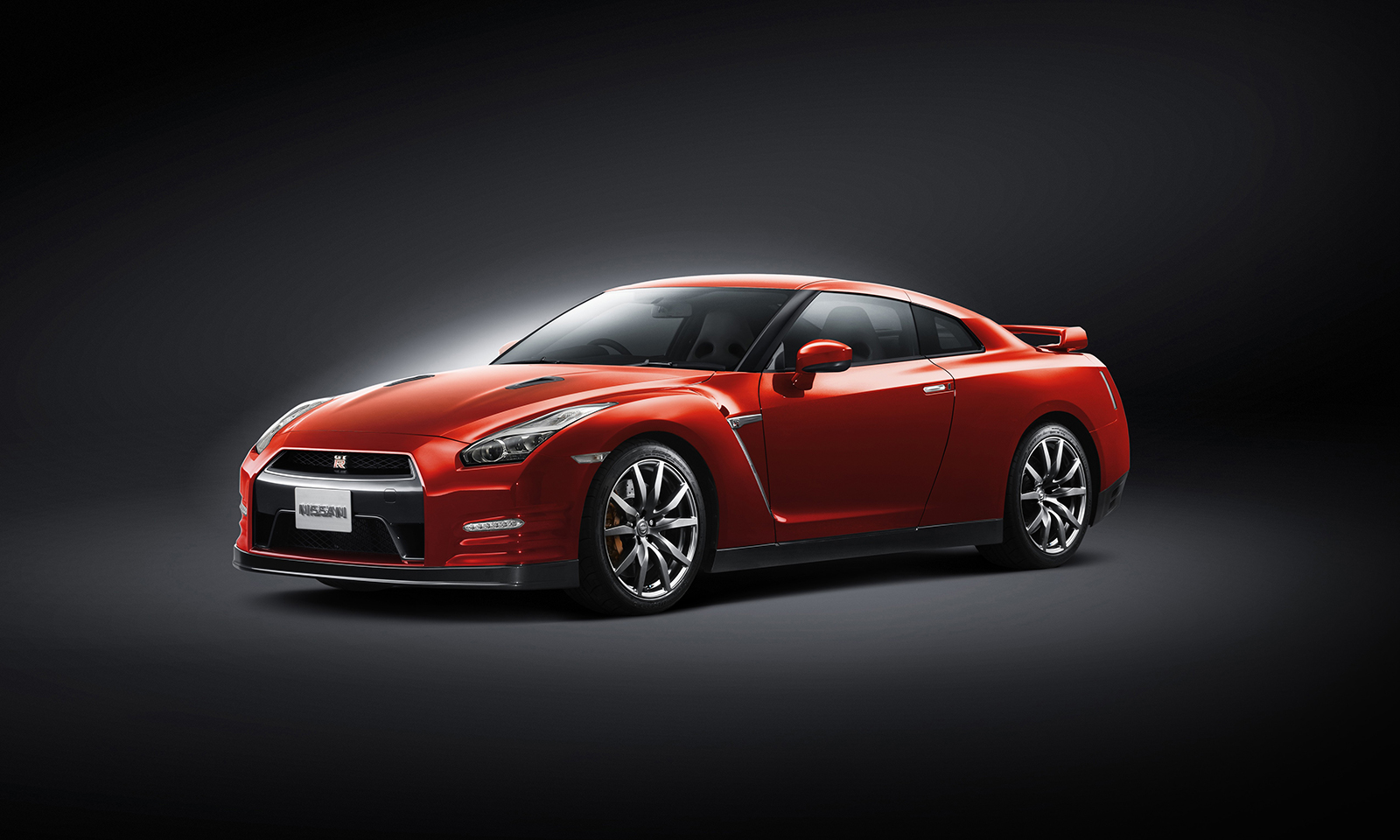 2007 - [Nissan] GT-R - Page 18 Gt-r20141600285