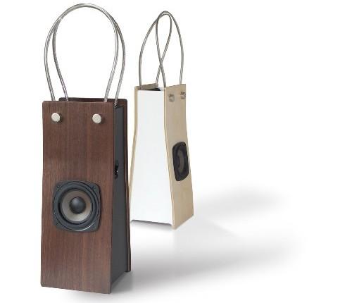 Mejores altavoces del mundo mundial - Página 4 Co-mobile-speakers-20090828-500