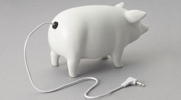 Mejores altavoces del mundo mundial - Página 4 Pig_speakers_21