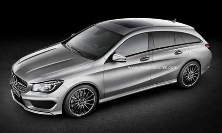 [Rumeurs]  Les futures Mercedes Classe A  (W176) - Page 3 028a000005930456-photo-mercedes-cla-la-version-shooting-brake-en-2014