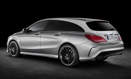[Rumeurs]  Les futures Mercedes Classe A  (W176) - Page 3 028a000005930458-photo-mercedes-cla-la-version-shooting-brake-en-2014