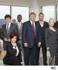 Celebrity Apprentice 3- Fantasy Picks!!! Celebrity-apprentice-jm010410-1262631897