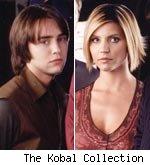 Worst TV Couples ever Kartheiser-carpenter-angel-150a010610-fp