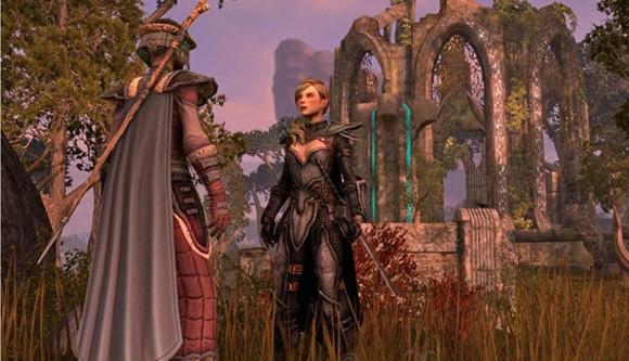 MMOs in general The-elder-scrolls-online-0111