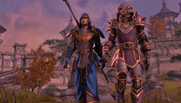 MMOs in general The-elder-scrolls-online-screenshots