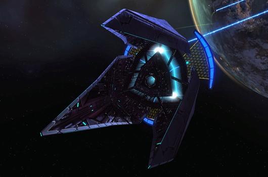 Les vaisseaux de Starfleet - Page 2 Tholian-vessel-header