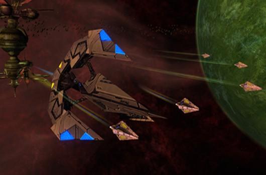 Les vaisseaux de Starfleet - Page 2 Tholian-carrier-header