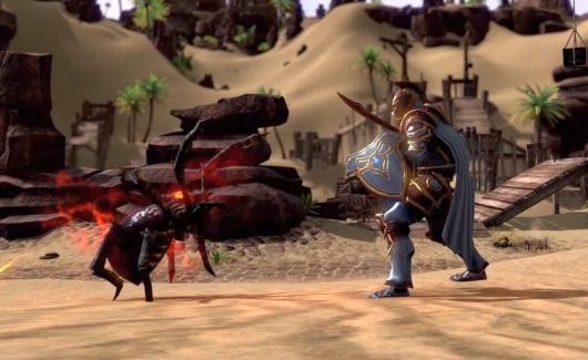 MMOs in general Teso-misconception-epl-1214