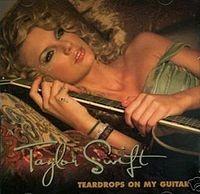 Videografía de Taylor Swift. 200px-tomg_200x194