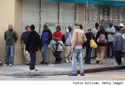 Prevén récord de pobreza en EE. UU. - Página 2 Pobreza-eeuu-430vm072611