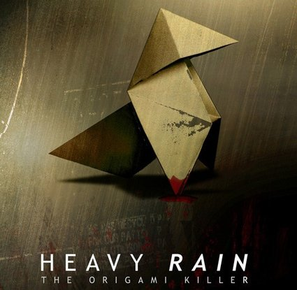Heavy Rain 425_e3-missing-games-heavy-rain-1