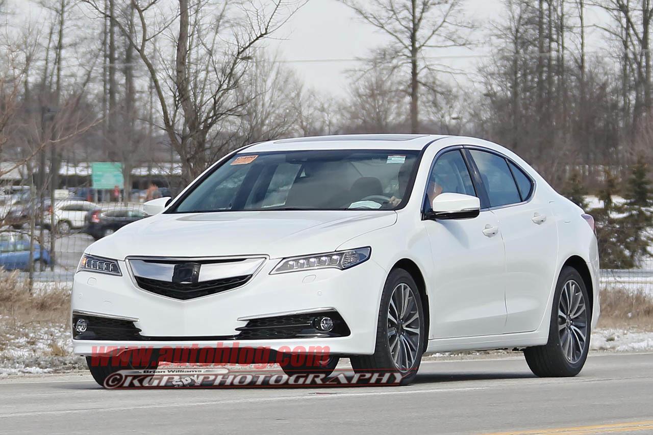 2014 - [Acura] TLX Acuratlx-prodwh02-kgp-1