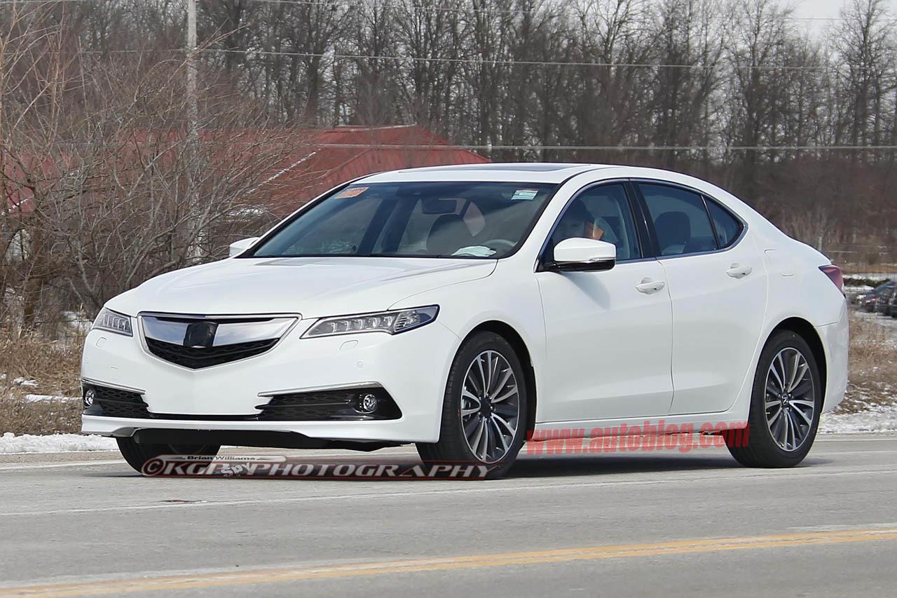 2014 - [Acura] TLX Acuratlx-prodwh03-kgp-1