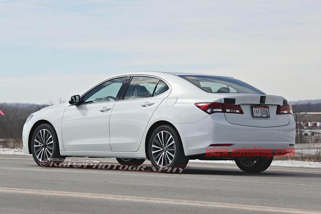 2014 - [Acura] TLX Acuratlx-prodwh09-kgp-1