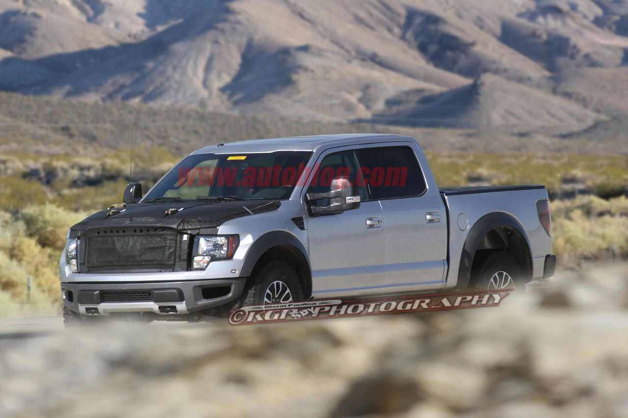 2015 - [Ford] F Series - Page 2 Ford-raptor-spy-shot-7-1