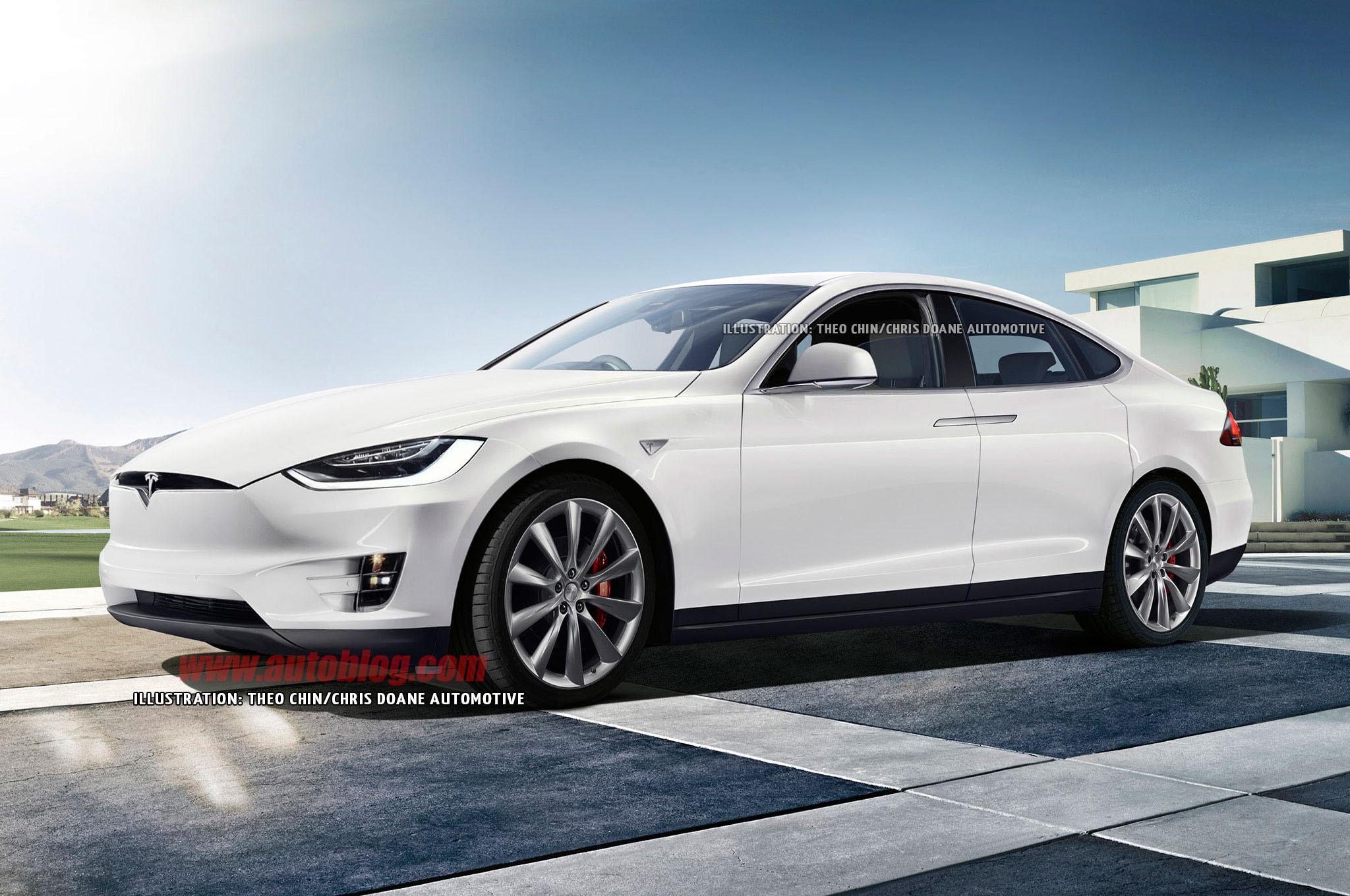 2016 - [Tesla] Model III - Page 2 Tesla-model-3-render-1-1