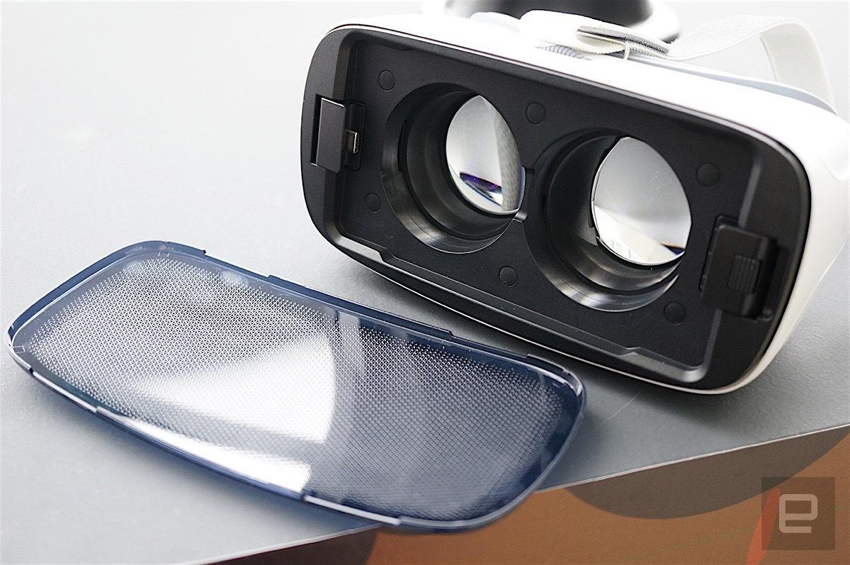 Huawei VR: Η Huawei ανακοίνωσε το δικό της VR headset Huawei-vr-2016-04-15-8-1