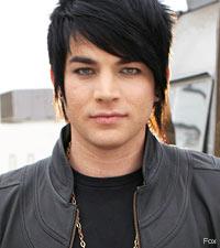 American Idol - Page 4 Adam200-022709