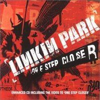 To 10 Linkin Park songs One-step-closer200