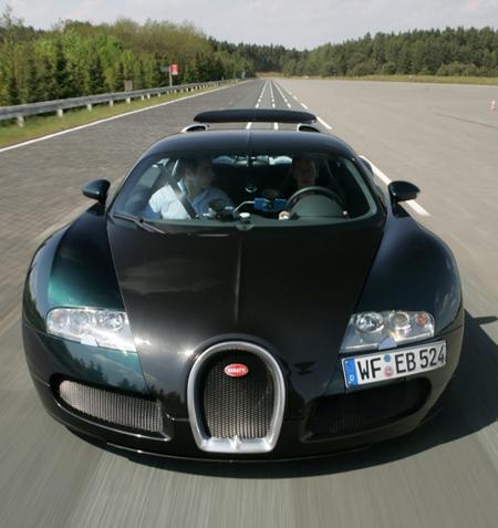 Bugatti (official topic) Bugatti100-2