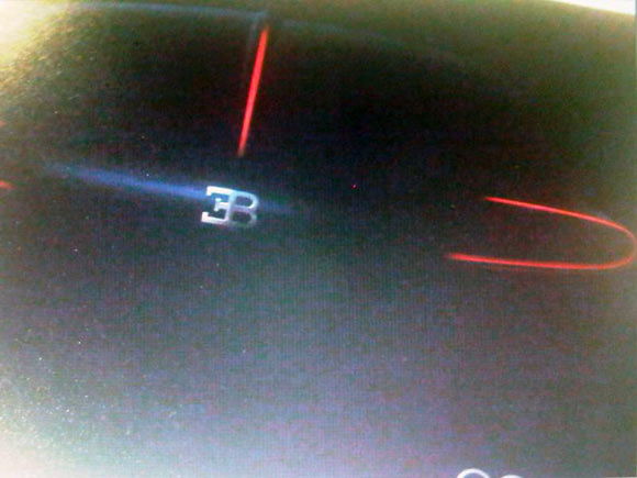 2024 - [Bugatti] 16C Galibier - Page 2 Img0100-20090706-0416_opt