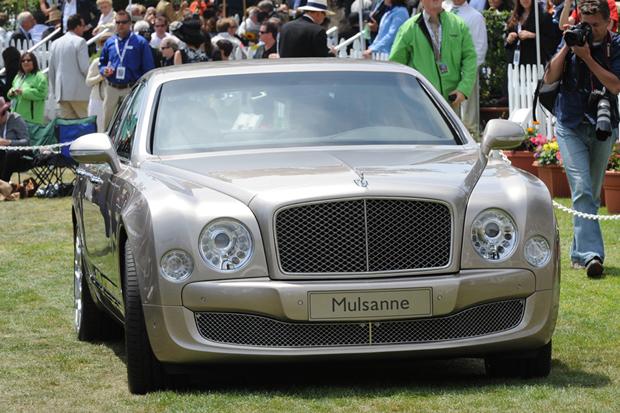 2009 - [Bentley] Mulsanne - Page 4 01-mulsanne-live-620op
