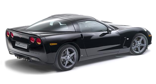 rappel pour les corvette C6 de 2005 à 2007 ! 630c6