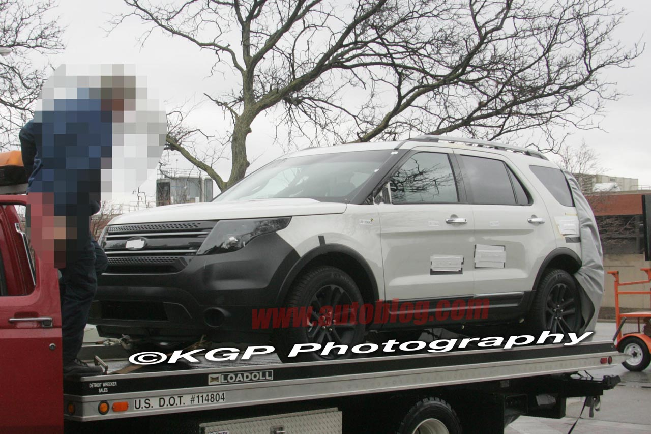 2010 - [Ford] Explorer 02-2012-ford-explorer-kgp-march
