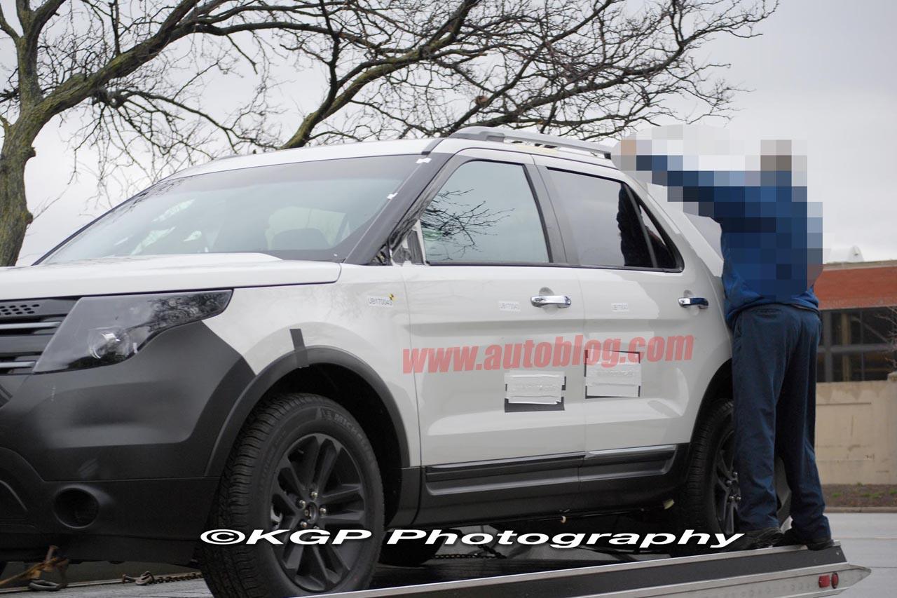 2010 - [Ford] Explorer 03-2012-ford-explorer-kgp-march