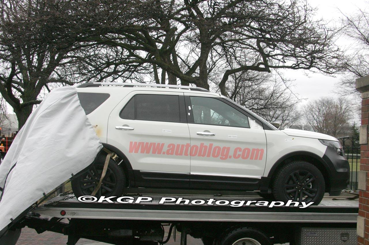 2010 - [Ford] Explorer 05-2012-ford-explorer-kgp-march