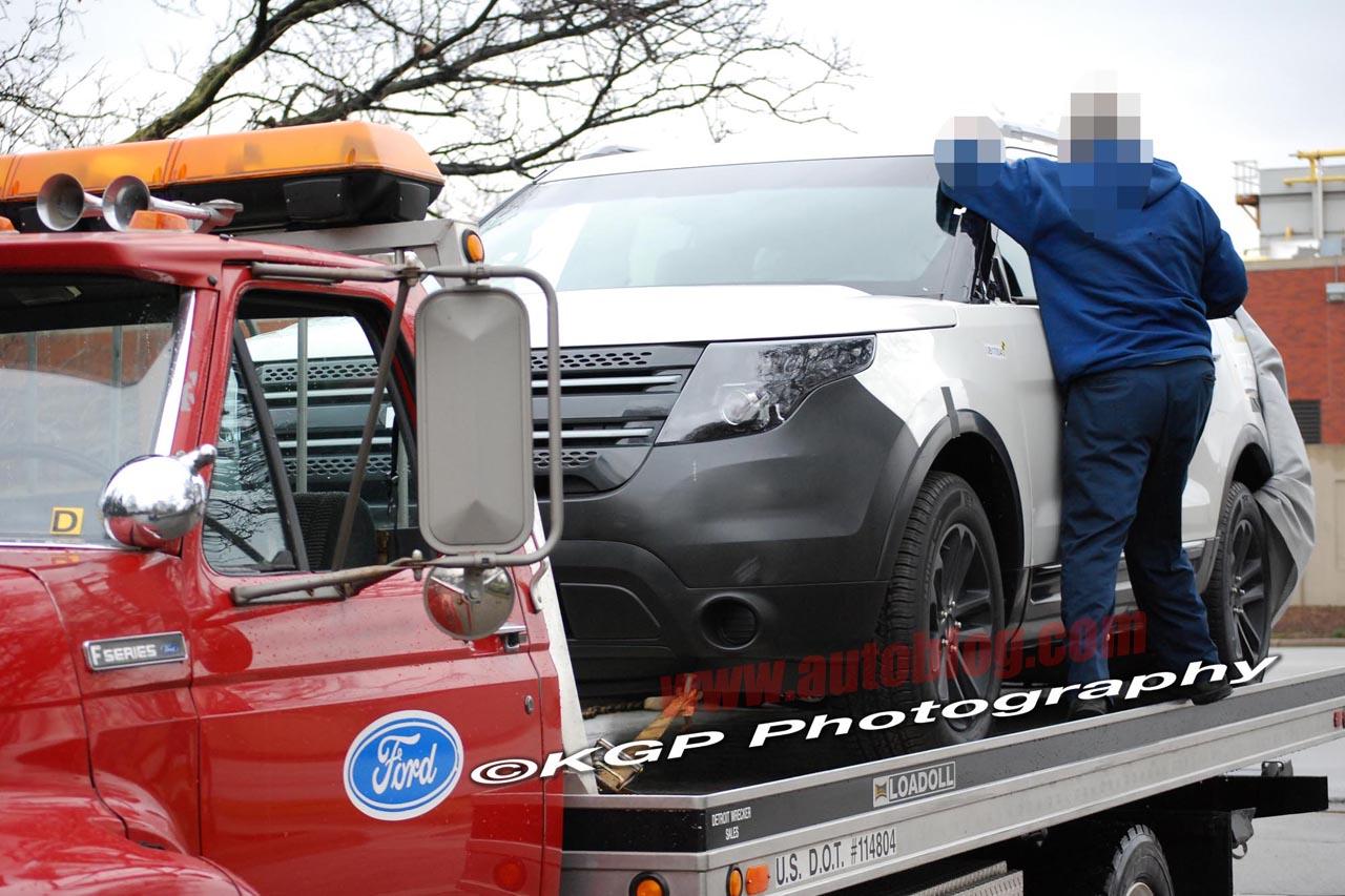2010 - [Ford] Explorer 06-2012-ford-explorer-kgp-march