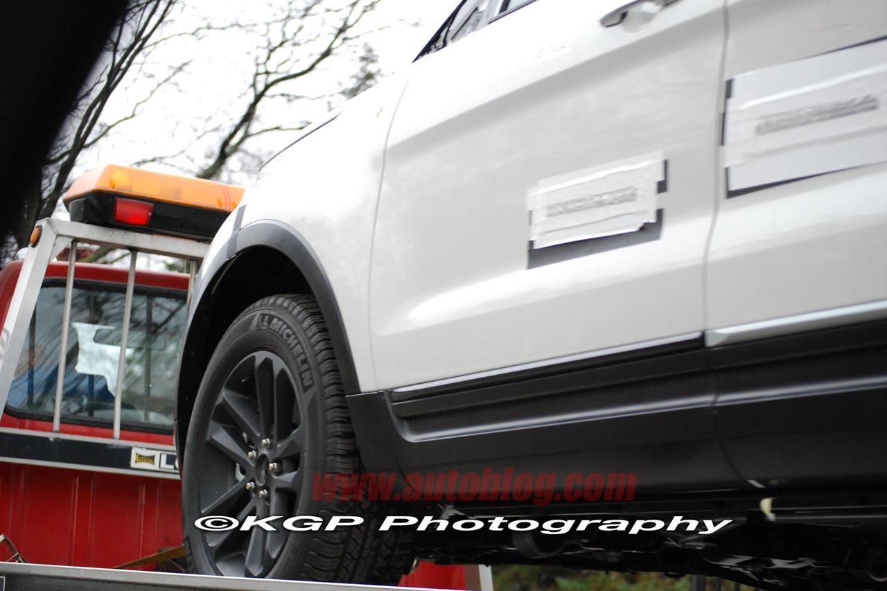2010 - [Ford] Explorer 09-2012-ford-explorer-kgp-march