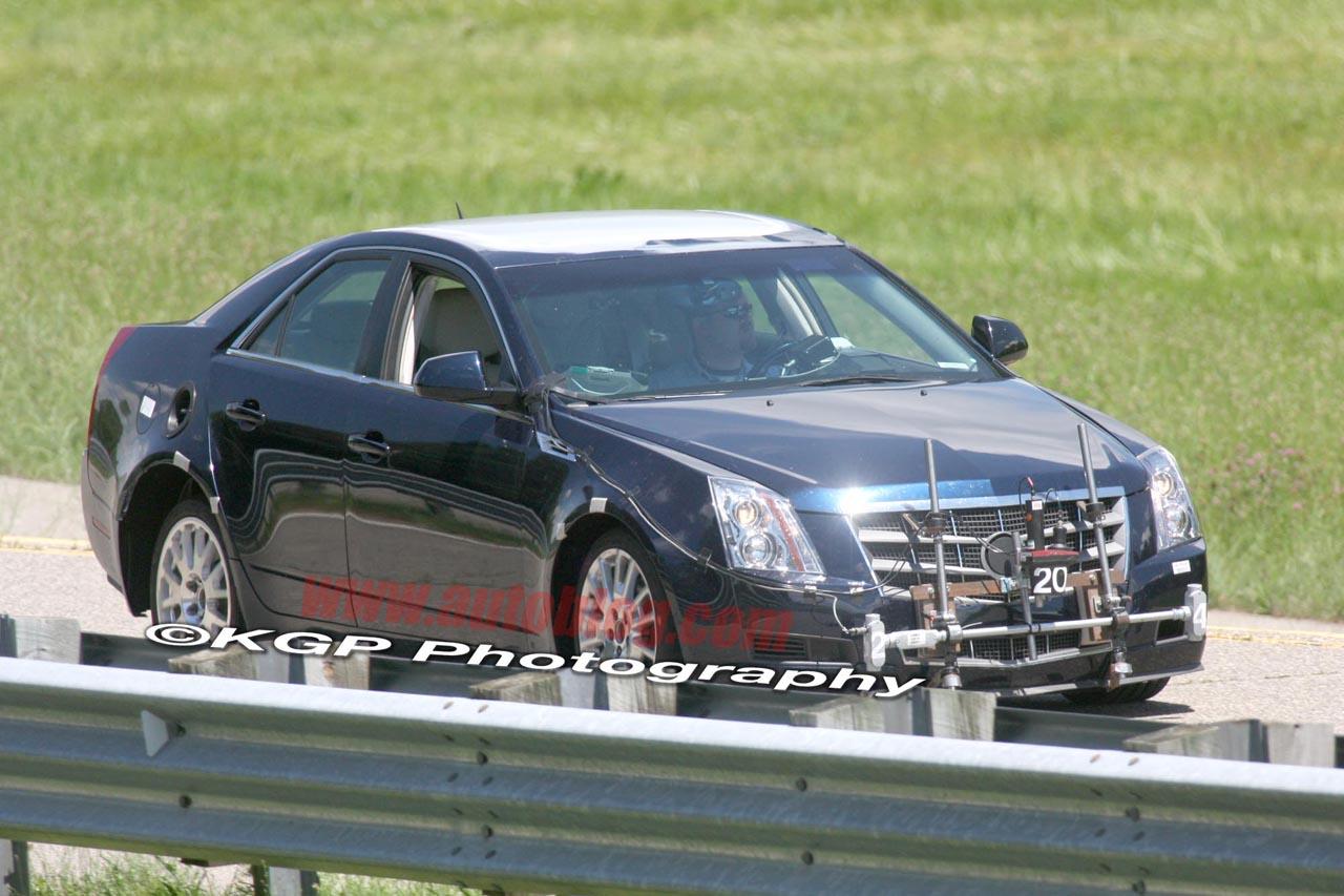 2012 - [Cadillac] ATS 01-cadillac-prototype-kgp-june
