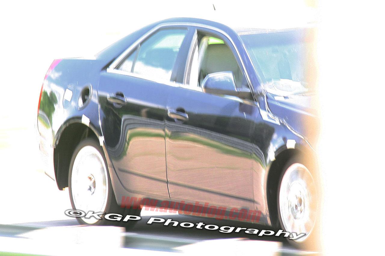 2012 - [Cadillac] ATS 03-cadillac-prototype-kgp-june